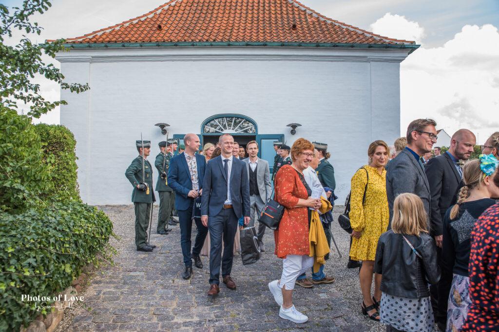Bryllupsfotograf susanne buhl www.photosoflove.dk-7132