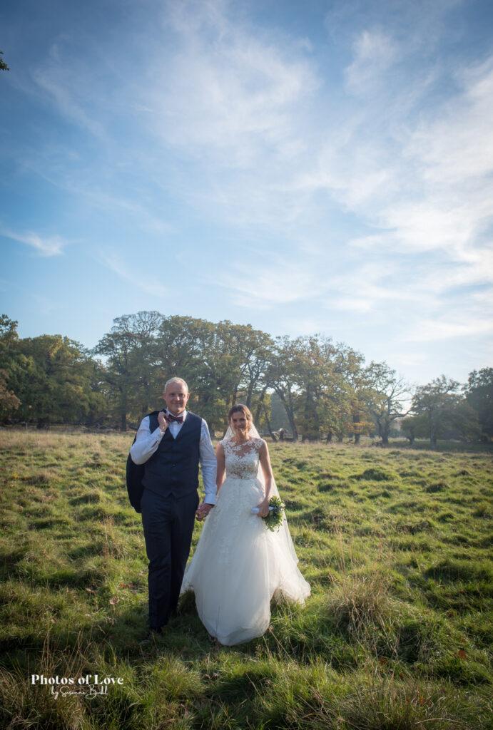 Bryllupsfotograf susanne buhl www.photosoflove.dk-7157