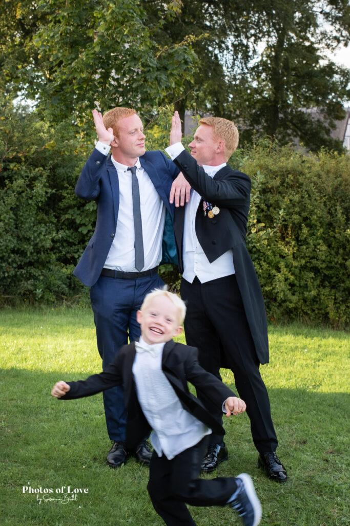 Bryllupsfotograf susanne buhl www.photosoflove.dk-7833
