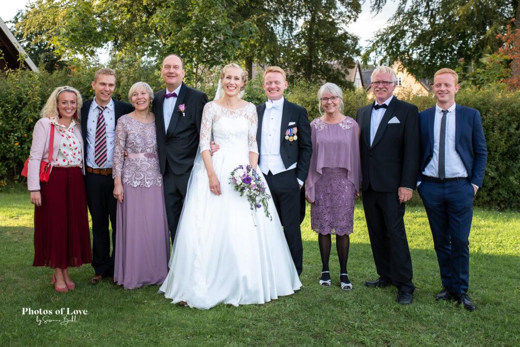 Bryllupsfotograf susanne buhl www.photosoflove.dk-7860