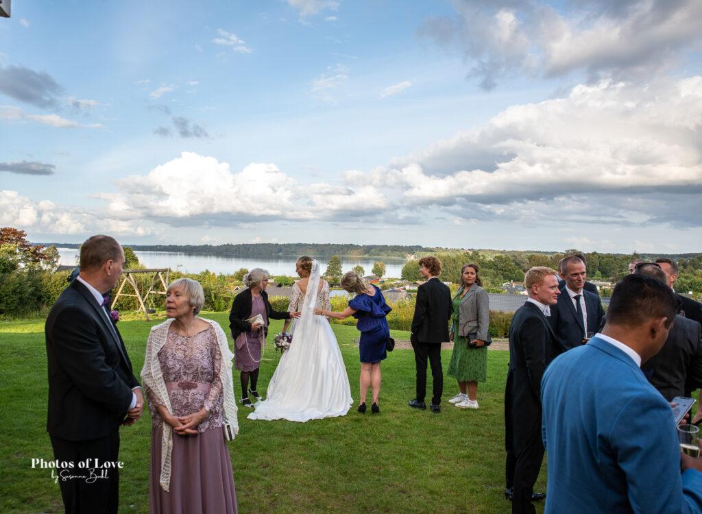 Bryllupsfotograf susanne buhl www.photosoflove.dk-7899