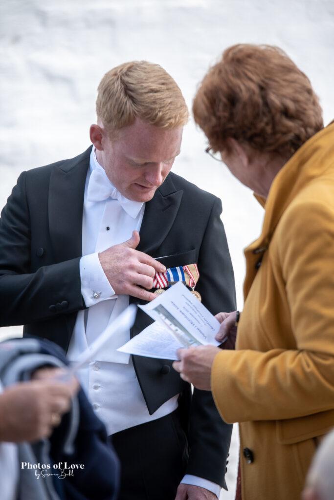 Bryllupsfotograf susanne buhl www.photosoflove.dk-8910