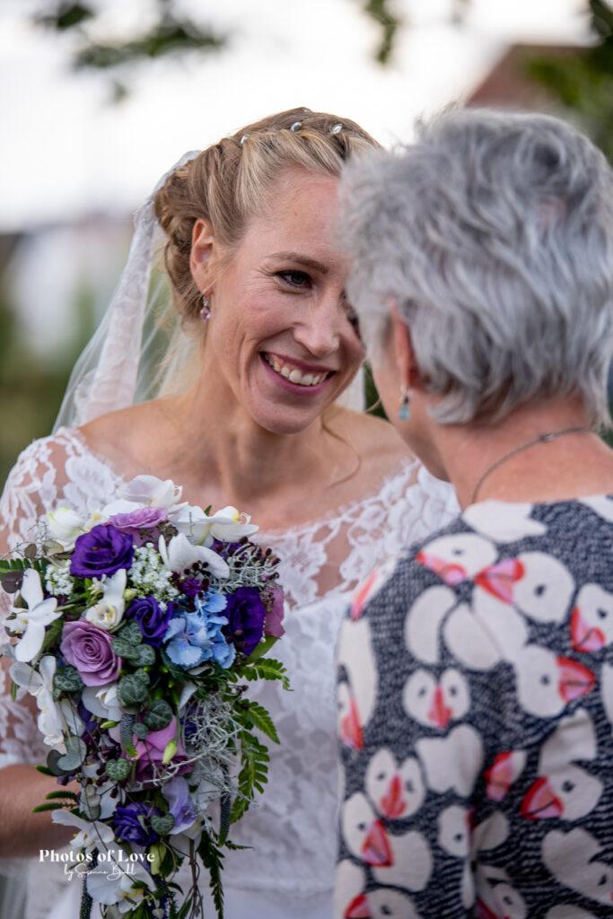 Bryllupsfotograf susanne buhl www.photosoflove.dk-9135