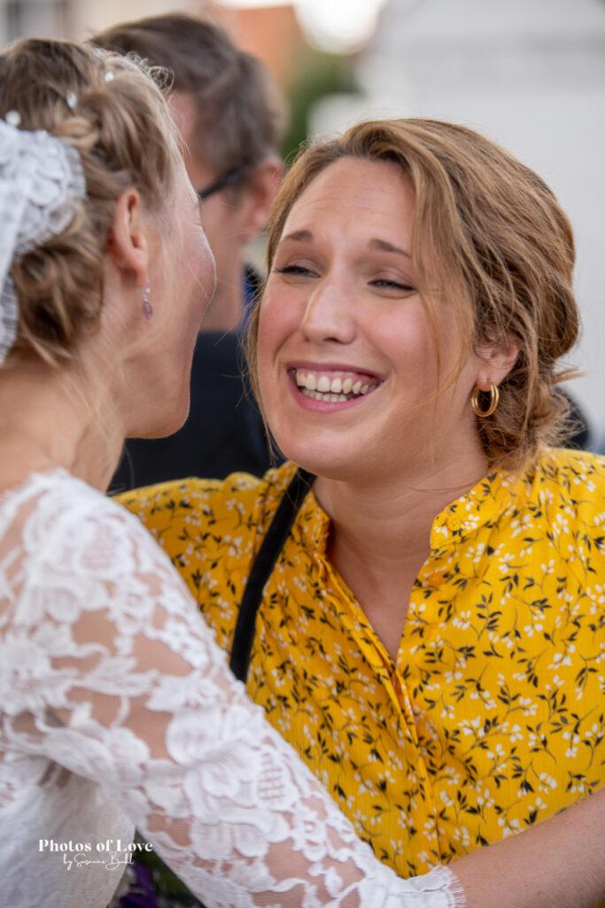 Bryllupsfotograf susanne buhl www.photosoflove.dk-9170