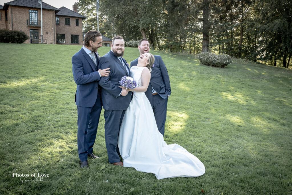 Bryllupsfotograf susanne buhl www.photosoflove.dk-9287